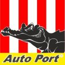 Auto port